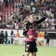"""Hugo González: """"Vamos a seguirle jugando al tú por tú a todos los rivales"""""""