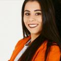 Gabriela Guedes