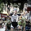 Tour de France 2014 : Made in Kittel