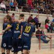 'Día del socio' ante el Almería B
