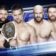 Previa WWE Smackdown 12 de mayo de 2016