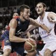 Live Coupe du Monde 2014 : France vs Serbie en direct