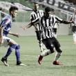 Atacante Capixaba visa título da Supercopa Sub-20 para encerrar ciclo da base no Atlético-MG