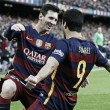 Barcelona vs Valencia preview : Catalans look to continue momentum against sliding Valencia team