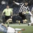 Juventus vs Roma: Juve will look to keep winning streak intact in big Serie A clash