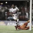 Importante na classificação do São Paulo, Tréllez mostra confiança para enfrentar Corinthians