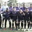 Deportivo Pasto apuesta por la Liga Águila 2018-II