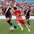 Previa Rayo Vallecano - UD Almería: se buscan soluciones