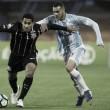 Corinthians confirma lesão de Pablo e zagueiro se afasta por seis semanas