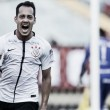 Raio-X: Artilheiro e decisivo, Rodriguinho vive sua melhor fase pelo Corinthians