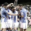 Previa Athletic - Leganés: a la caza del león