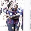 Brasileiros dão show, Barcelona bate Boca Juniors e conquista Troféu Joan Gamper