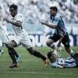 Volante Paulo Roberto se aproxima de acerto em definitivo com Corinthians