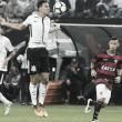 Corinthians confirma desfalques de Arana e Balbuena para duelo contra Chapecoense