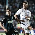 Godoy Cruz: otra noche para el olvido