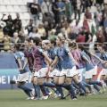 Com hat-trick de Girelli, Itália goleia Jamaica e garante classificação para as oitavas
