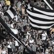 Botafogo diminui valores dos pacotes de ingressos para sócio-torcedor