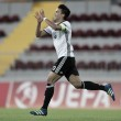 Germany under-17 4-0 Austria under-17: Leverkusen lead German charge to quarter-final berth