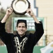 ATP Challenger roundup: Mackenzie McDonald makes breakthrough, Nicolas Kicker wins thriller