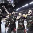"""Previa Montpellier HB - HBC Nantes: Las """"cenicientas"""" francesas en busca de la gloria"""