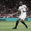 N'Zonzi pide disculpas a la afición del Sevilla