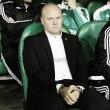"""Pepe Mel: """"Los cargos desgastan, estoy a disposición del club"""""""