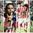 Necaxa anuncia transferibles, primeras bajas y partidos de preparación