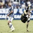 Cruzeiro e Santos duelam na Vila Belmiro visando os primeiros lugares