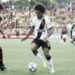 Com gol de Diego, Flamengo derrota Vasco e fará final da Taça Guanabara com o Fluminense