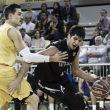 Bilbao Basket - Herbalife Gran Canaria: duelo igualado en Miribilla