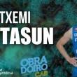 Txemi Urtasun: la experiencia