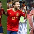 La FIFA se adelanta a Luis Milla