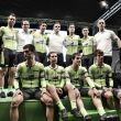 Transición del ciclismo vasco: de Euskadi a Murias