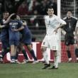 Itália disputa amistoso contra Escócia visando quebra de resultados negativos antes da Euro