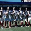 220 entradas disponibles para el partido de vuelta en Astorga