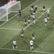 Emoção e dramaticidade em virada não podem esconder falhas da Alemanha na Copa do Mundo