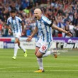 Huddersfield Town 1-0 Newcastle United Player Ratings: Another encouraging performance from the Terriers
