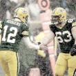 NFL Week 14: Five Games to Watch This Weekend
