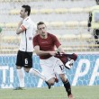 Atalanta - Bologna, le formazioni ufficiali