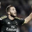 """Bertolacci ne è sicuro: """"La scelta di andare al Milan la rifarei mille volte"""""""