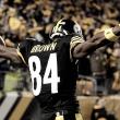 NFL - Tutti i movimenti della Free Agency, aspettando il Draft