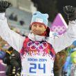 Biathlon (relais mixte) : La Norvège impressionne, la France déçoit