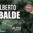Divina Seguros Joventut 2016/17: Alberto Abalde, la perla que debe dar un paso al frente