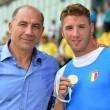 Canottaggio, Vincenzo Abbagnale dovrà dire addio a Rio 2016 per doping