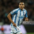 Huddersfield Town Predicted XI vs Leicester City: The Terriers are looking to bounce back from West Ham defeat