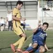 La sub-17 de España, con Abel Ruiz de goleador