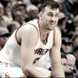 Andrew Bogut to sign with the Los Angeles Lakers