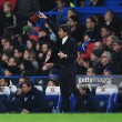 Conte praises spirit of his Chelsea squad