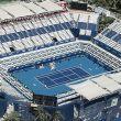 Previa ATP 500 Acapulco: Ferrer busca liderar la transición