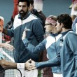 IPTL: Indian Aces book finals berth on home soil